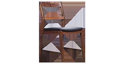 Hawaiian Fine Furniture